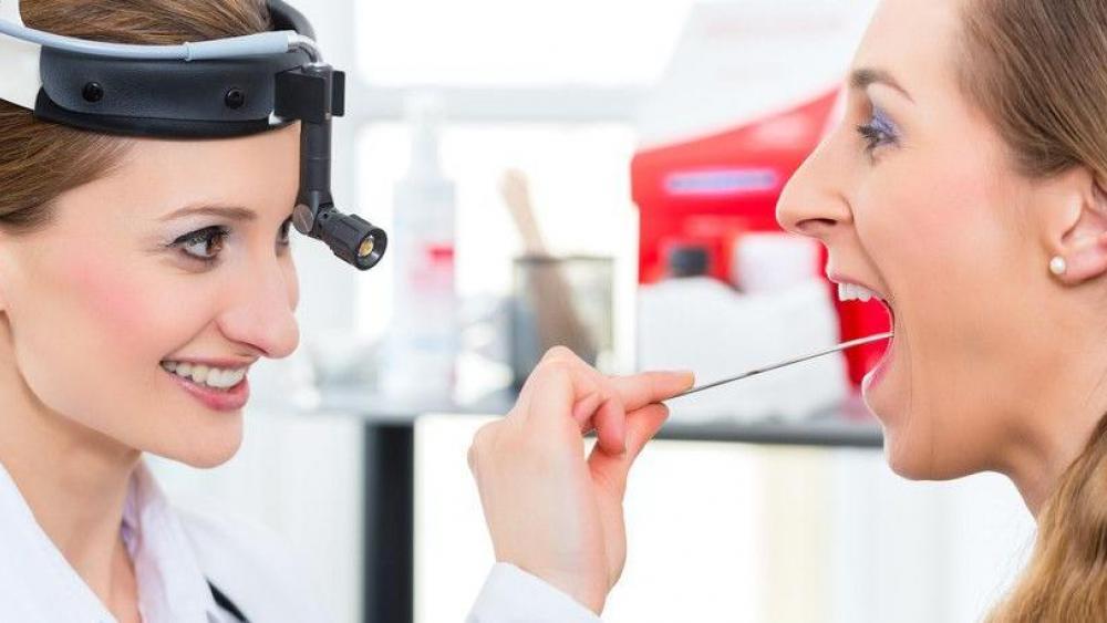 XXV Юбилейная научно-практическая конференция фармакотерапия болезней уха, горла и носа с позиций доказательной медицины состоится 4 апреля 2020 г в формате он-лайн