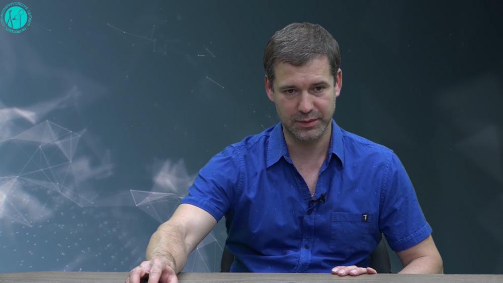 Опубликована видеолекция Садикова И.С. на тему: Септопластика. Базовые техники