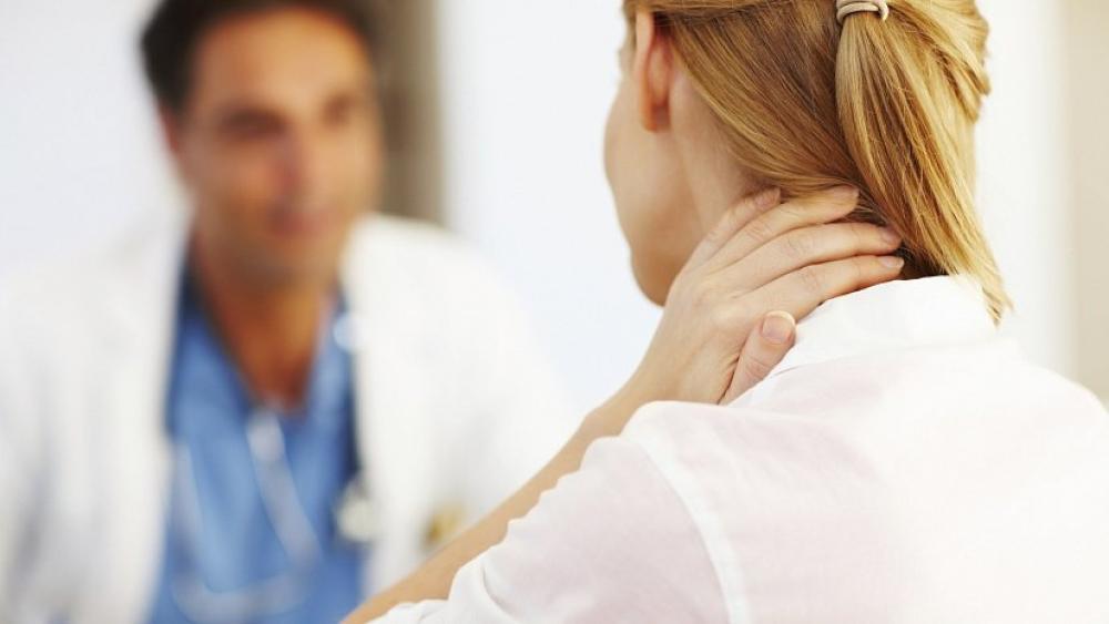 Опубликована программа Форума «Современные технологии в лечении патологии  головы и шеи. Мультидисциплинарный подход».